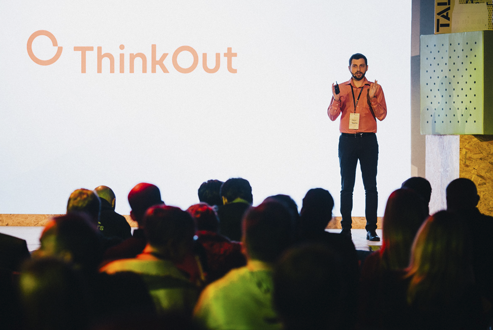thinkout-pitch-at-campus-warsaw