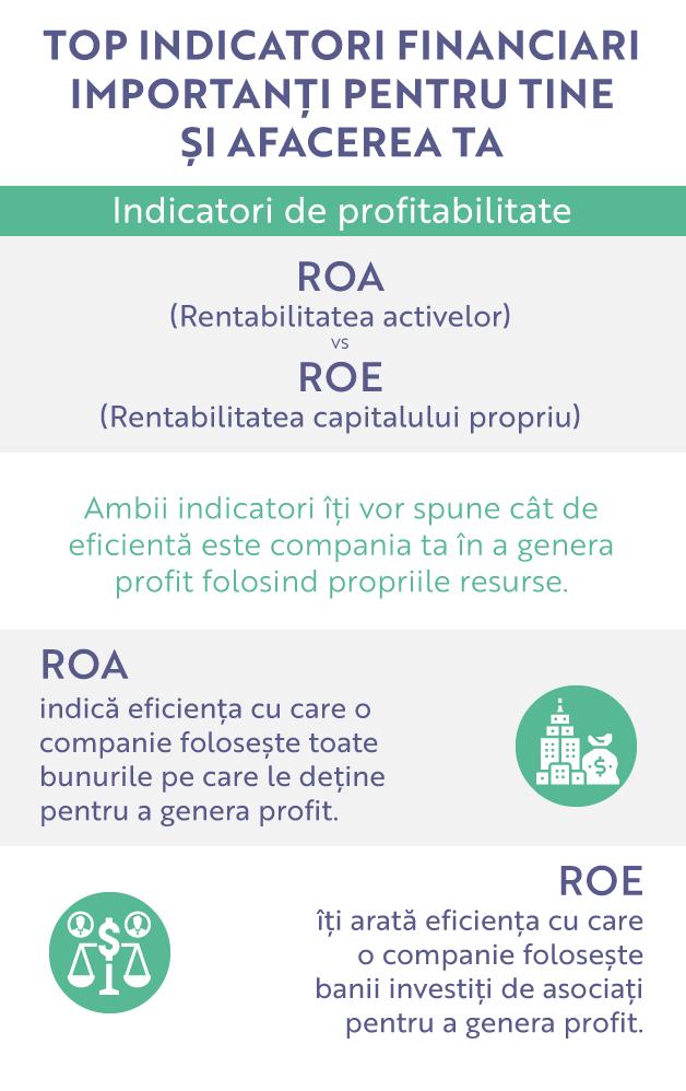 cum i-o - Traducere în engleză - exemple în română | Reverso Context