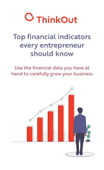 financial-indicators-cover